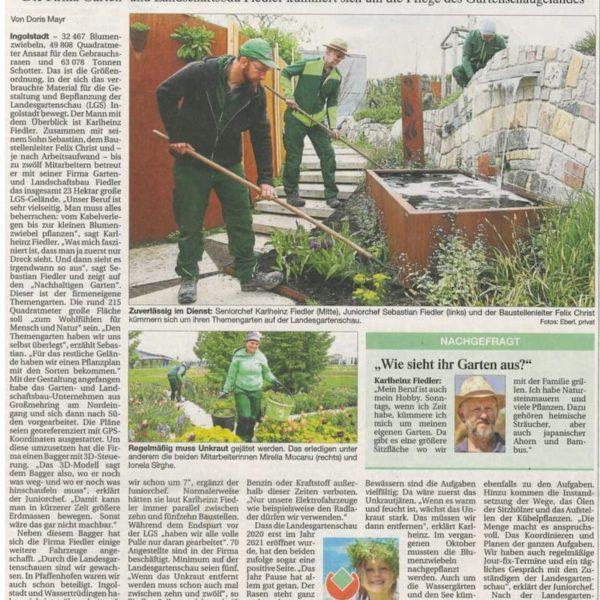 LGS-Zeitungsartikel2021-