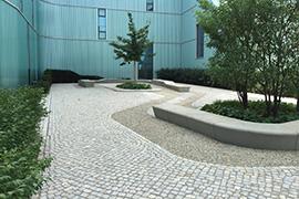 pflanzenarbeit Ingolstadt